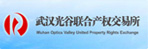名称:武汉光谷联合产权交易所 描述: